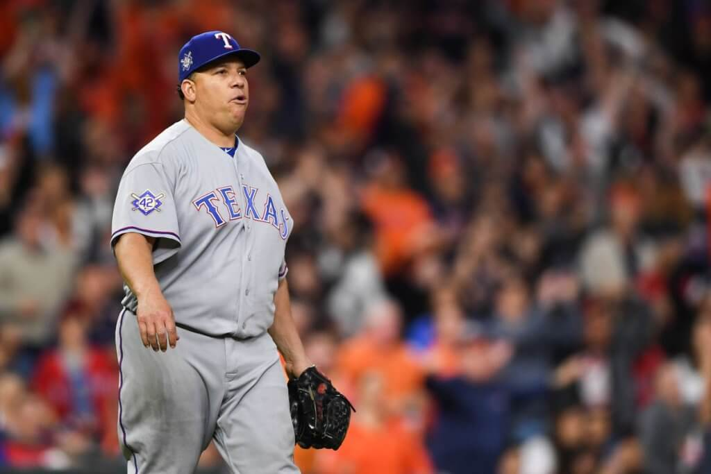 Image Result For Bartolo Colon